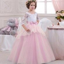 9c1a38568a325 Popular Graduation Teen Dress-Buy Cheap Graduation Teen Dress lots ...