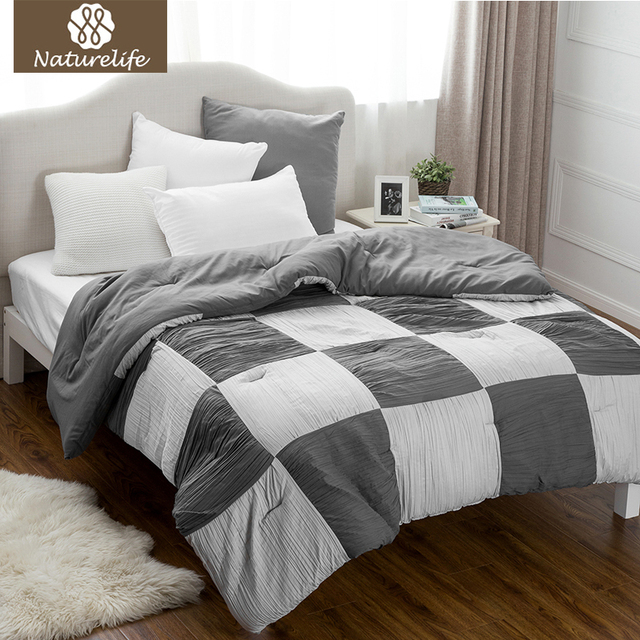 le insert down duvet shipping comforter alternative vele twin by free