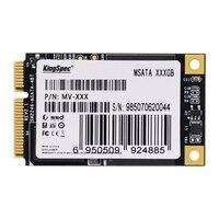 Kingspec MSATA SATA3 III 6GB S SATA2 II 256GB Ssd 250GB Hard Drive Solid State Drive