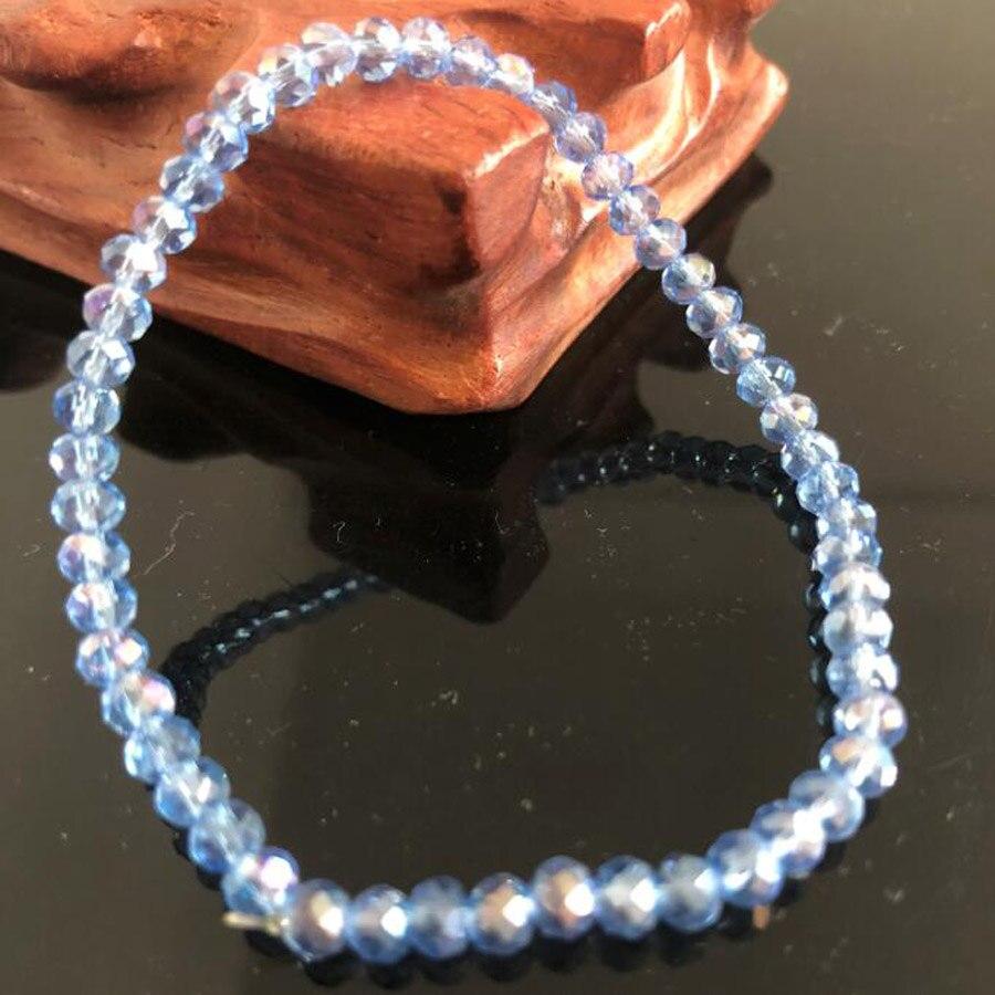 HT4M6 Blue