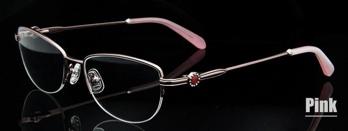 Eye Glasses Frames for Women (3)