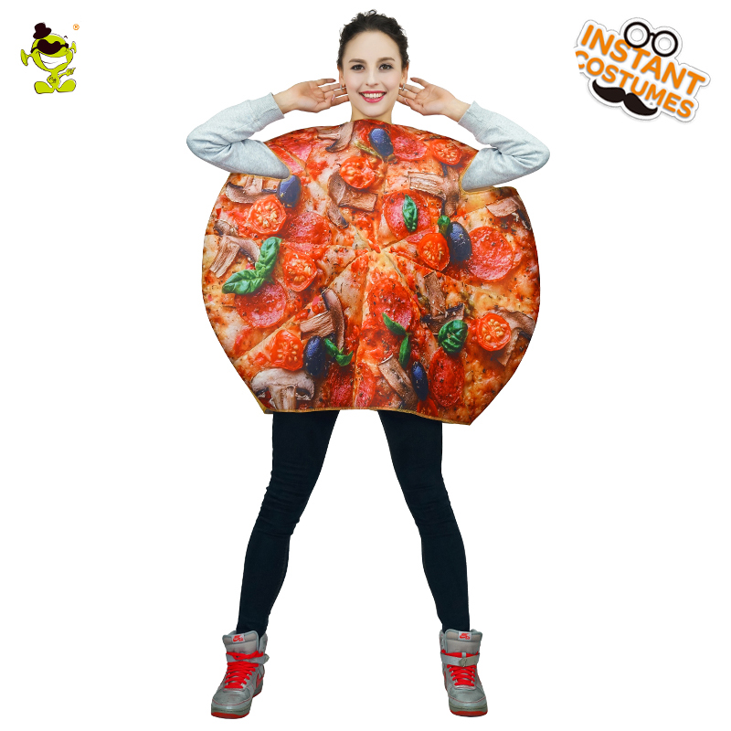buy fast food halloween costumes and get free shipping on aliexpresscom
