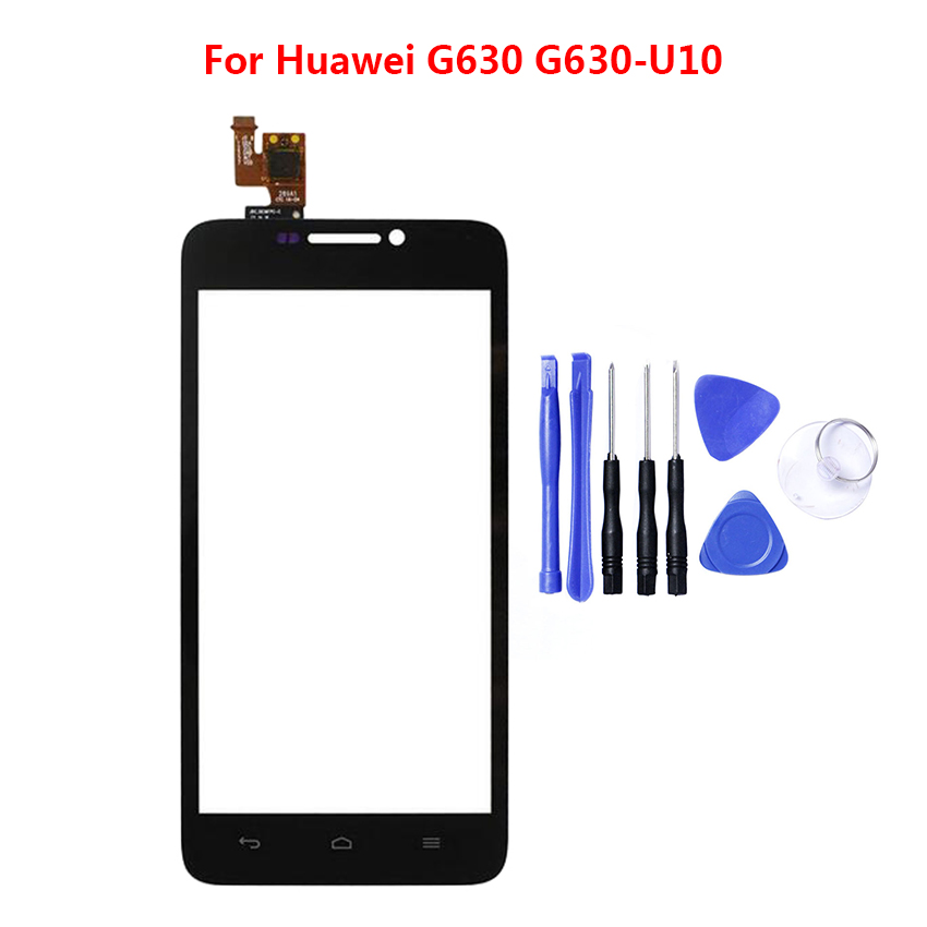 0.26mm 9H Surface Hardness 2.5D Curved Edge Tempered Glass Screen Protector Clear YINZHI Screen Protector Film 2018 50 PCS for Galaxy A8+