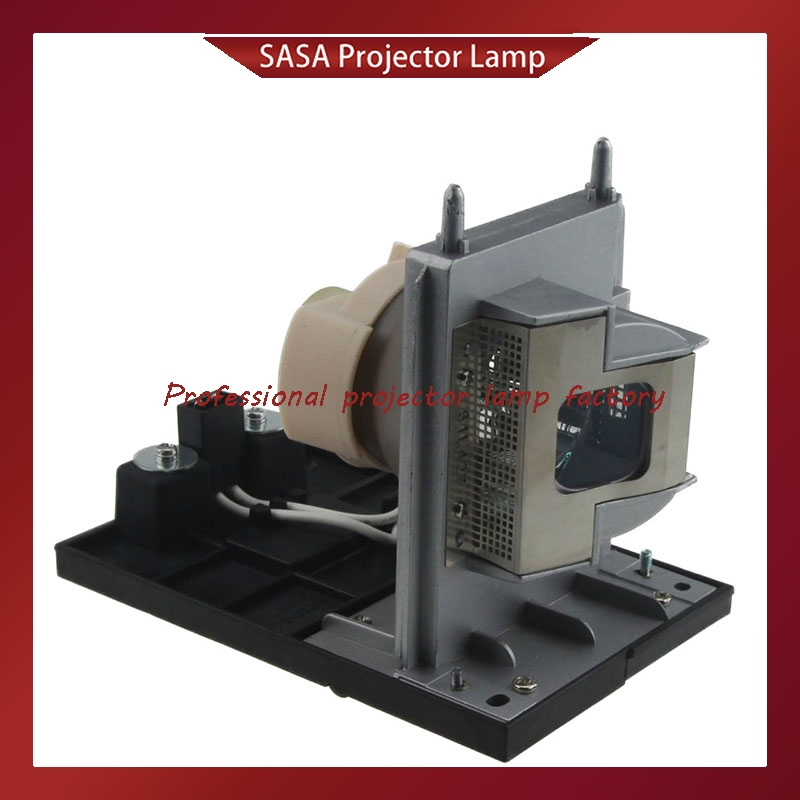 Replacement Projector Lamp With Housing 20-01175-20 For SMARTBOARD 685iX 885iX UX60 Projectors