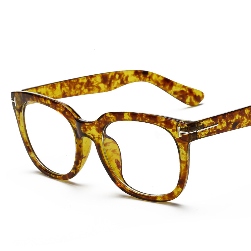 luxury reading glasses reviews shopping luxury