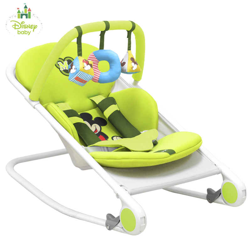 Aliexpress.com  Buy VIKI Smart Baby Bouncer Multifunctional Newborn Swing Rocking Chair Infant cradle bed recliner Portable Baby Swing Rocker from ...  sc 1 st  AliExpress.com & Aliexpress.com : Buy VIKI Smart Baby Bouncer Multifunctional ... islam-shia.org