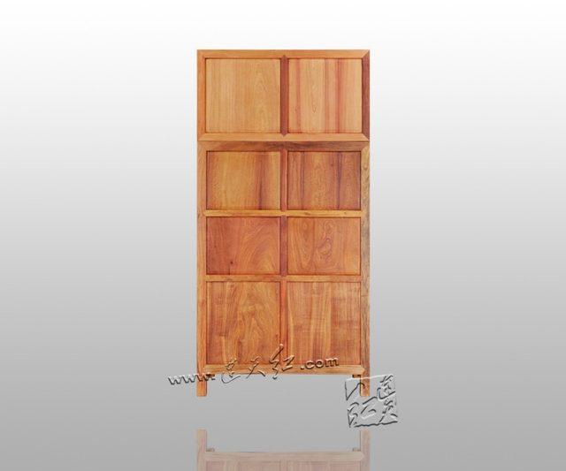 Tienda Online Moderno minimalista plana puerta corredera Birmania ...