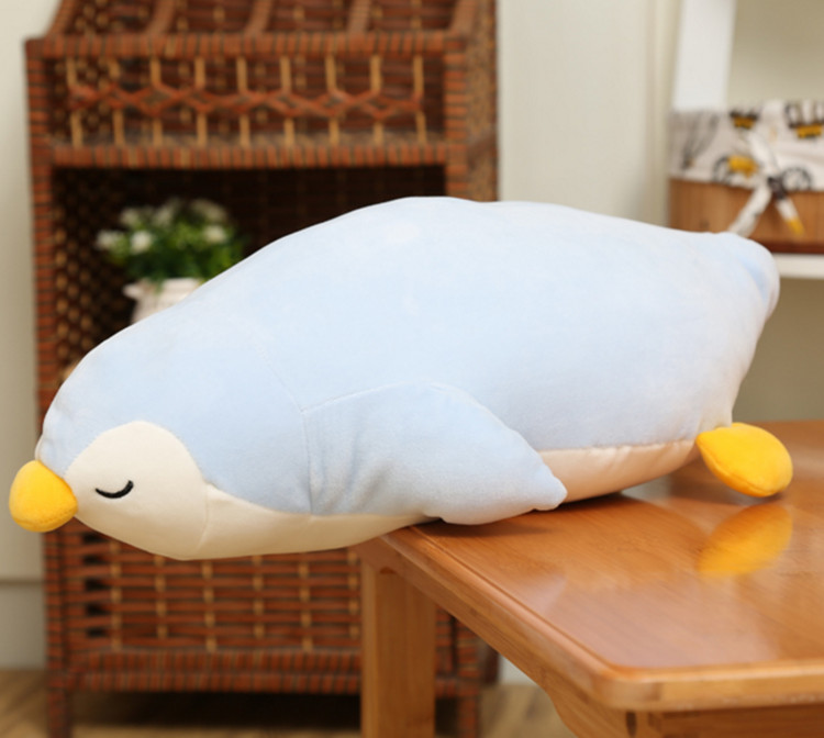 Shark Pillow compare prices on shark pillow- online shopping/buy low price