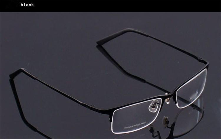 titanium glasses frame (12)