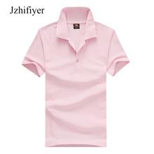 Factory In Stock Men Plain 100%Polyester Pique Mesh Fabric 200G Polo Shirt single pique victoria single pique
