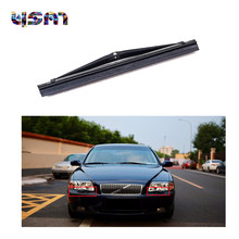 YSM 274431 Headlight HeadLamp Wiper Blade Left Right Replacement For Volvo 960 S90 V90 1997 1998 S80 1999 2004 2006