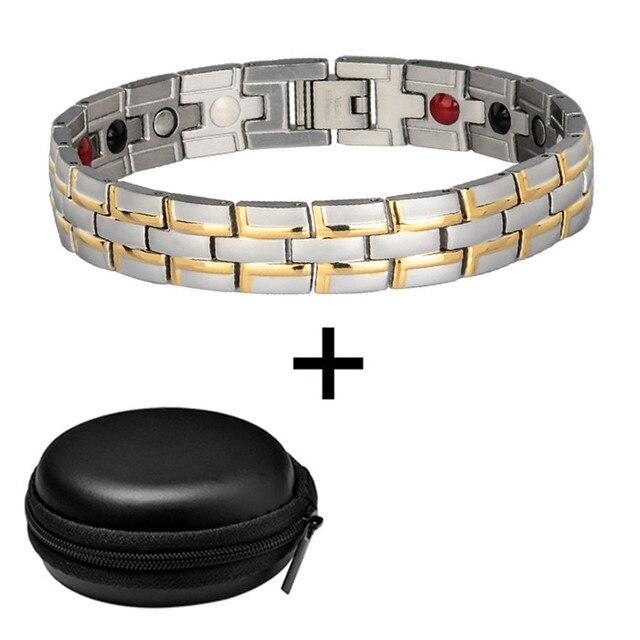 LITTLE FROGFashion Jewelry...