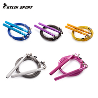 2017 New 3m Free Shipping Special Speed Long Jump Rope Professional Quality Goods Athletic Competition Pattern