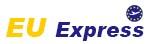 EU express-3