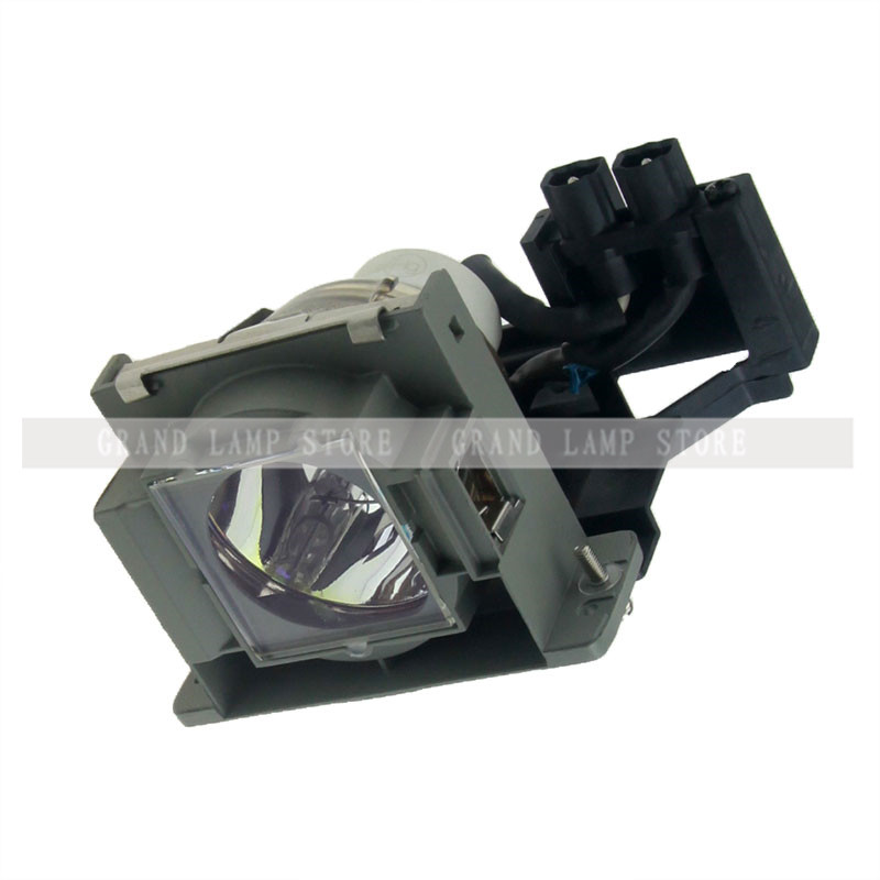 все цены на  VLT-HC900LP Compatible Replacement Lamp with Housing for MITSUBISH I HC900 HC900E HC900U HD4000 HD4000U Happybate  онлайн