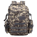 2017 Men's Military Backpack Multifunctional Tactics Hike Camp Moutain Men Travel Bags Camouflage Laptop Backpack C92