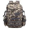 Military Backpack Rucksack Bag Waterproof Rucksacks Travel Bag Pack Army Bag High Quality SchoolBag