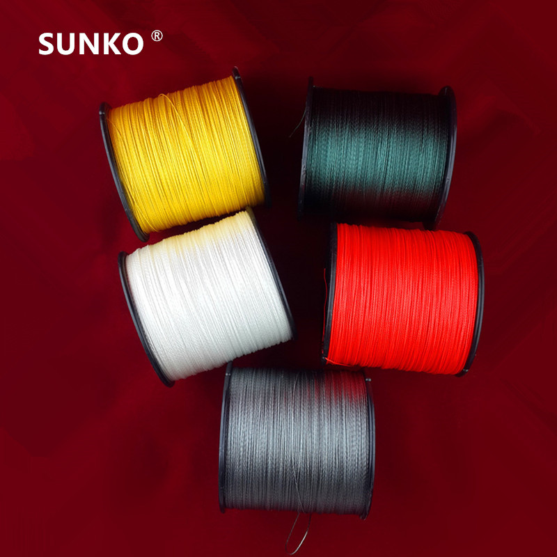 sunko-brand-300m-330yards-multifilament-pe-braided-font-b-fishing-b-font-line-8-10-16-22-30-40-50-60-70-80lb