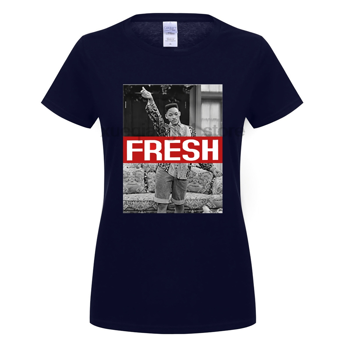 t shirt groothandel