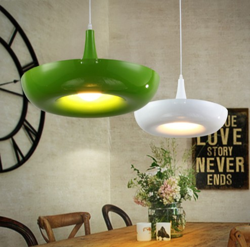 Loft Style Simple Fashion Droplight Modern LED Pendant Light Fixtures For Living Dining Room Hanging Lamp Indoor Lighting fashion guitar led droplight modern lustre crystal pendant light fixtures for living dining room hanging lamp home lighting