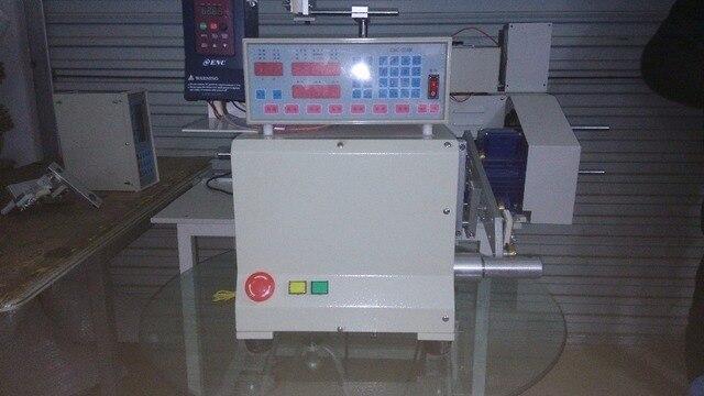Freies schiff Computer CNC Automatische Spulenwickelmaschine ...