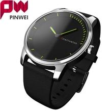PINWEI Diving 30M Waterproof Smart Watch N20 Smartwatch Sports Watch Pedometer Clock Fitness Tracker Smart Wach for IOS Android