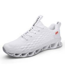 Профессиональная Обувь для волейбола, высокая эластичность, гандбол, обувь для спорта, анти-скользкие кроссовки, обувь, размер 39-44