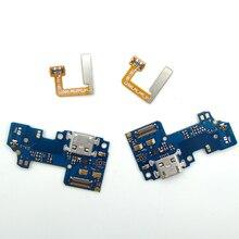 5 шт./партия, гибкий кабель питания для мобильных устройств GM8, usb-порт для зарядки док-станции, гибкий кабель