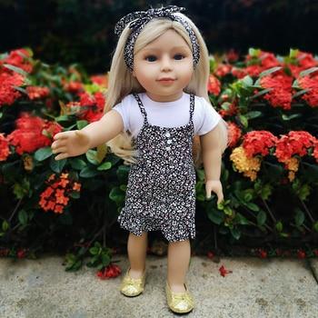 18'' Newborn Doll Realistic vinyl body Baby Reborn Doll Look Real cute bebe Fake reborn Baby Waterproof Toy For Kid Xmas Present