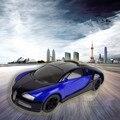 Rc автомобиль Новый 1:24 i8 Дистанционного Управления Игрушки Модель RC электрический Автомобиль Игрушки Дети Радио Контроллер Автомобилей Подарков Автомобилей Машина игрушка