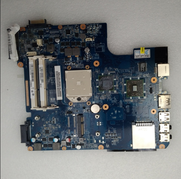 A000073410 L640D L645D  connect with printer motherboard full test  lap connect board roland sj 640 xj 640 l bearing rail block ssr15xw2ge 2560ly 21895161 printer parts