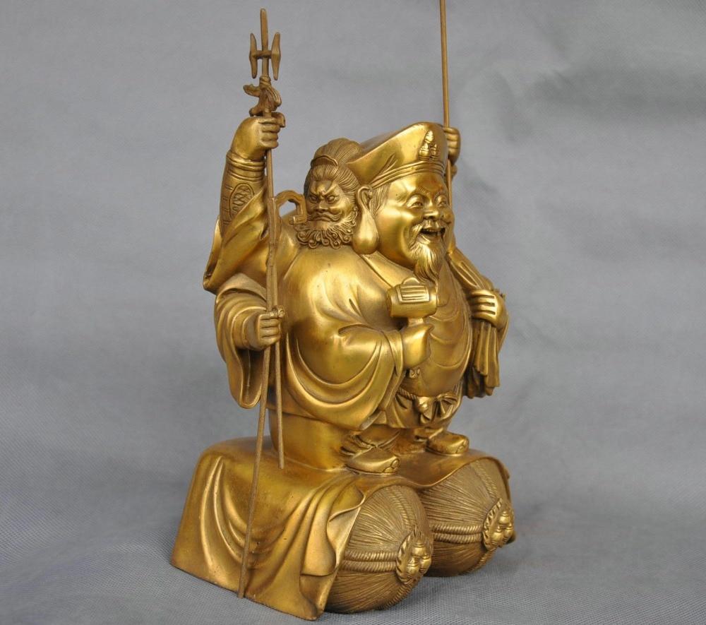 юbronze statues купить в Китае