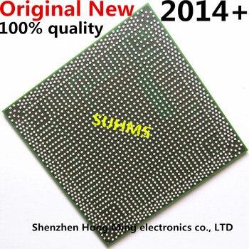 DC: 2014 + 100% новый 216-0811000 216 0811000 BGA микросхем