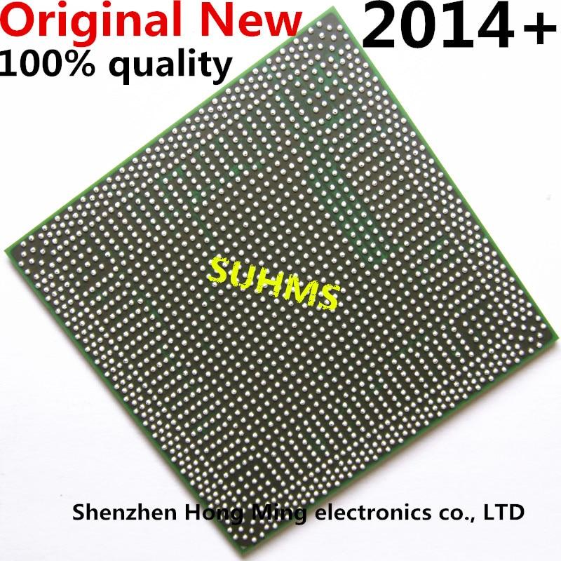 DC2014 + 100% новый 216-0811000 216 0811000 BGA чипсет