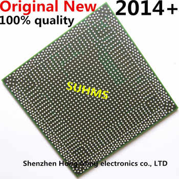 DC:2014+ 100% New 216-0811000 216 0811000 BGA Chipset - DISCOUNT ITEM  33 OFF Electronic Components & Supplies