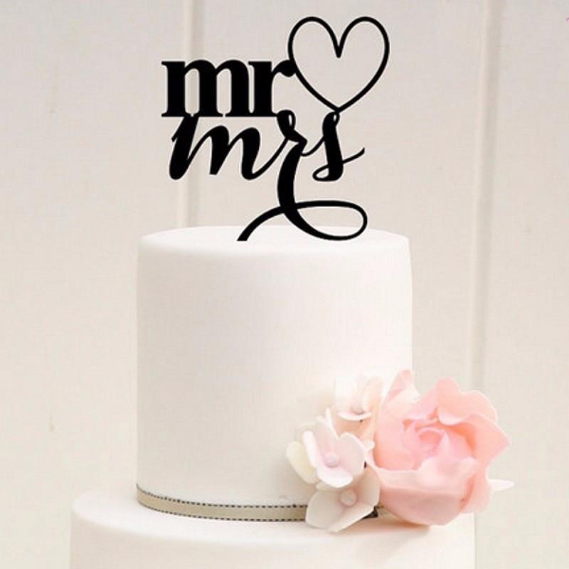 Personalized Wedding Cake Topper Casamento Decoration Unique