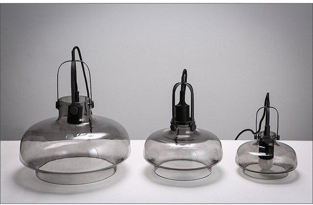 creativo minimalista industriale illuminazione arredamento per la ... - Arredamento Minimalista Casa