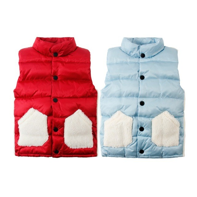 LittleSpring-Baby-Girls-Boys-Wool-Waistcoat-2016-Winter-Thick-Vest-Tank-Tops-Turtleneck-Kids-Patchwork-Letter.jpg_640x640