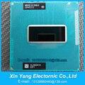СИНЬ ЯН Электронных Ноутбук ПРОЦЕССОРА I7-3740QM I7 3740QM SR0UV 2.7-3.7 Г/6 М Официальная версия scrattered штук бесплатная доставка