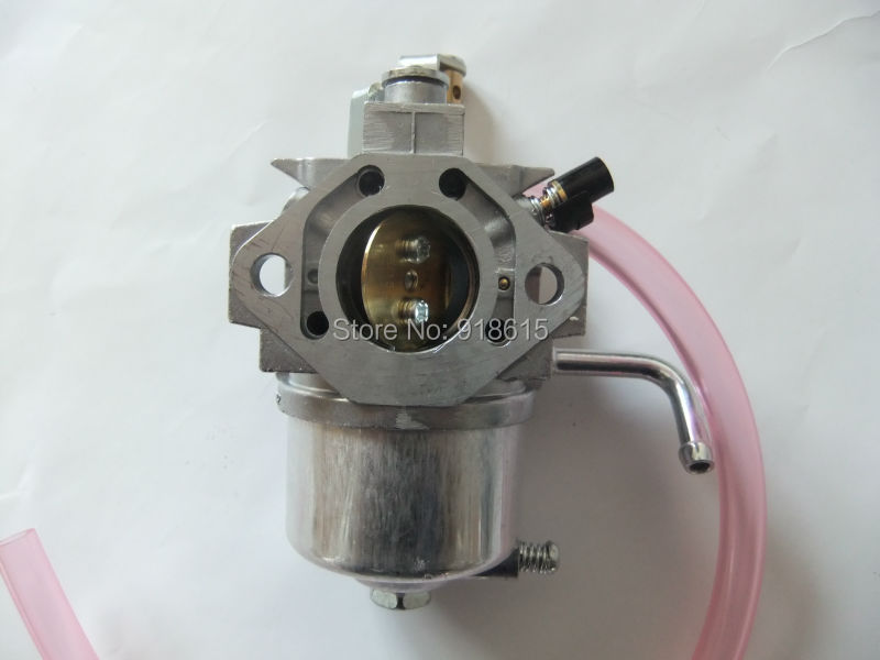 free shipping EY28B CARBURETOR MIKUNI CARB ROBIN GASOLINE ENGINE PARTS цена и фото