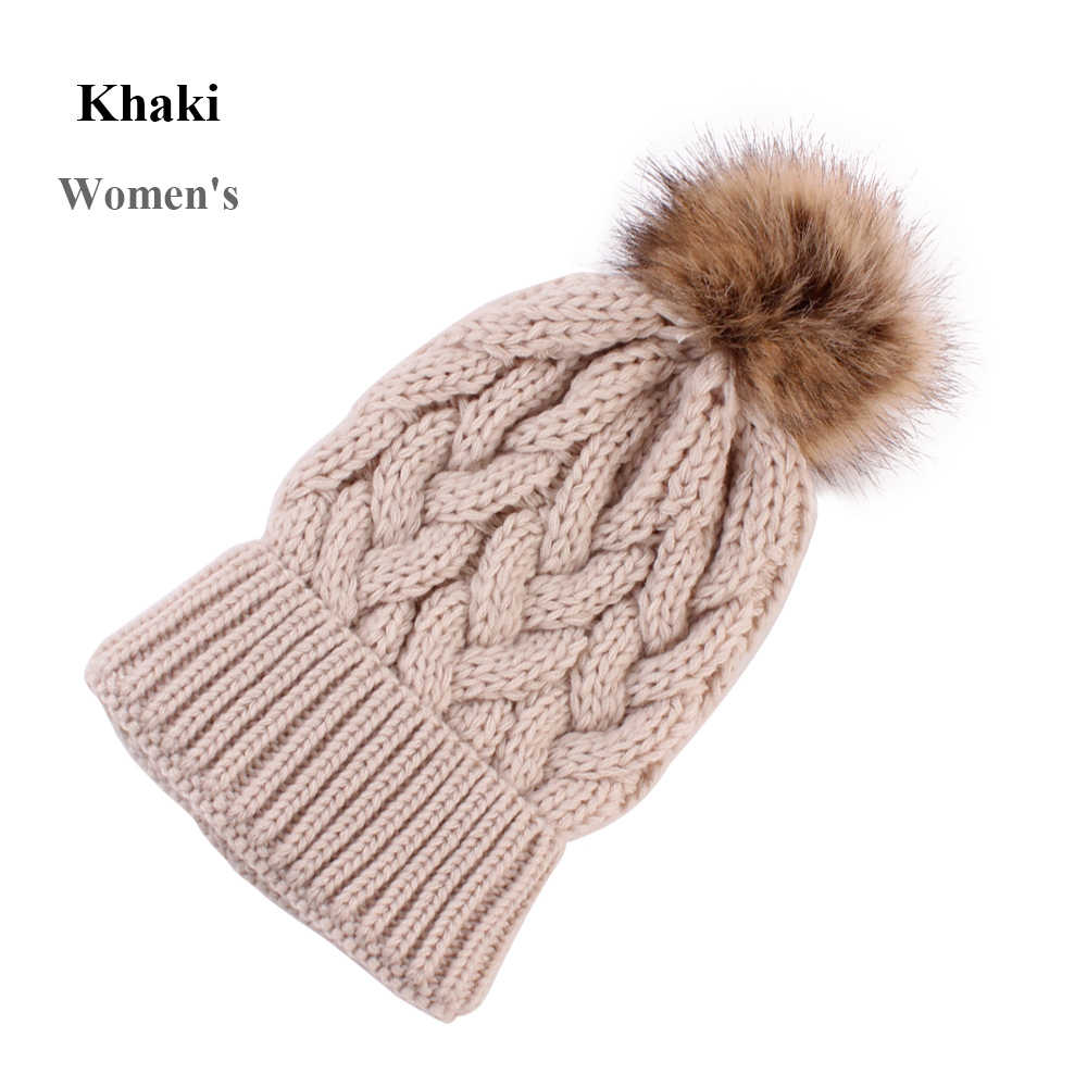 ee1662e91 Detail Feedback Questions about 2018NEW Arrivals Girl Winter Knit ...