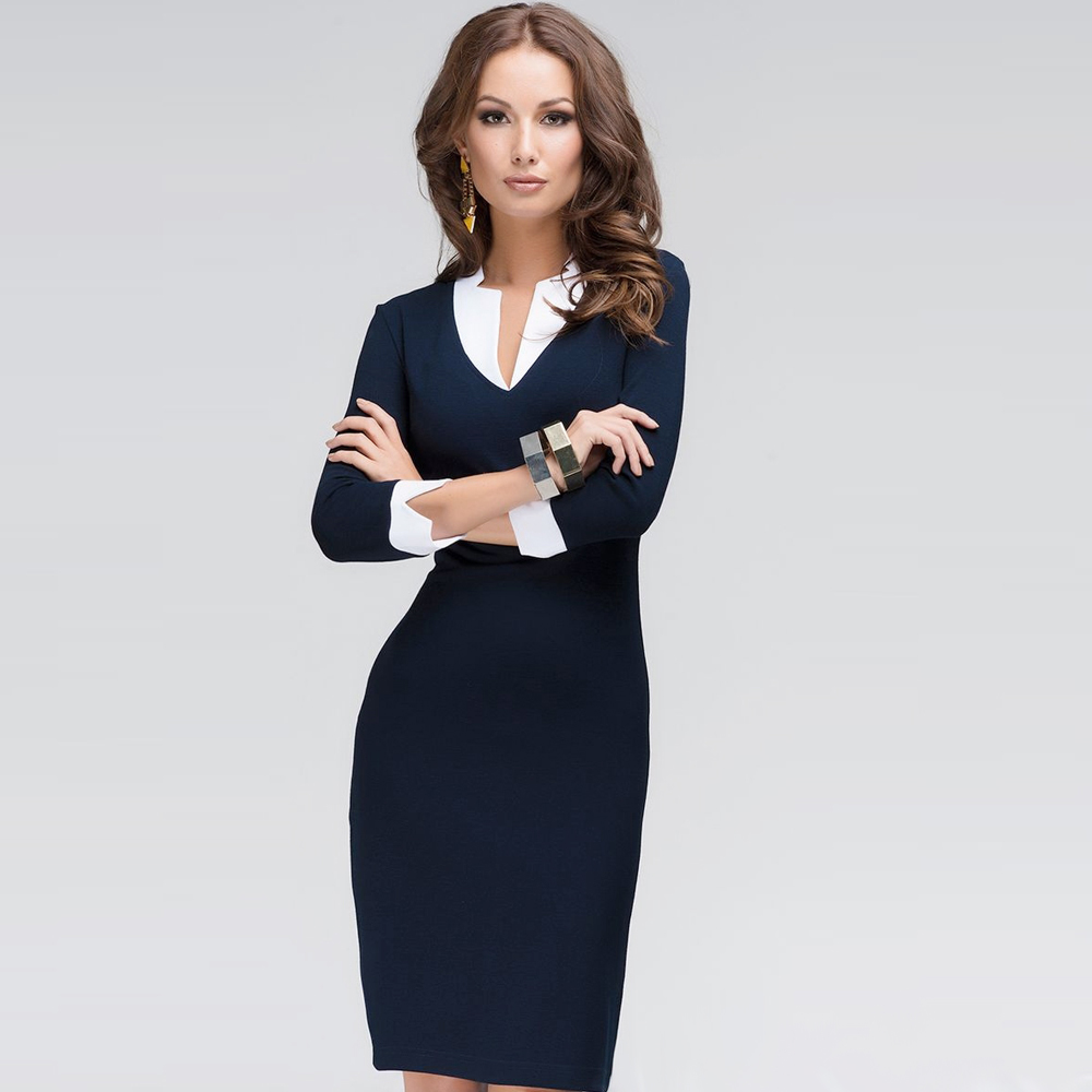 Cheap Sheath Dresses