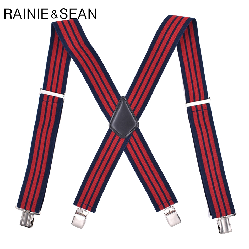 Bowtie Set Accessory Set,Children Kids Fashion Clip-on Suspenders Adjustable Y-shape Spotted Suspenders