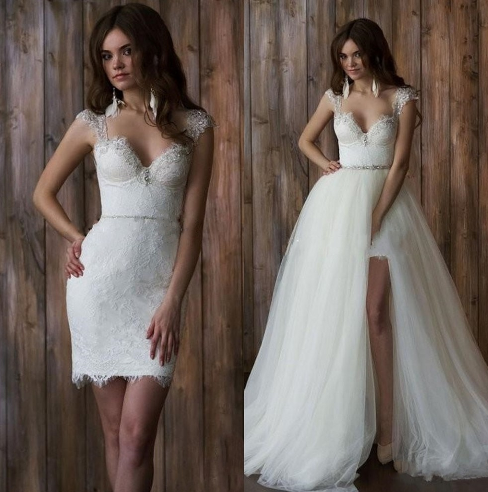 Popular Low Backless Wedding Dresses-Buy Cheap Low Backless ...