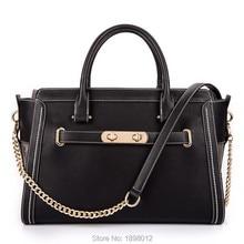 mals Yorkshire Purse totes Sling Handbags