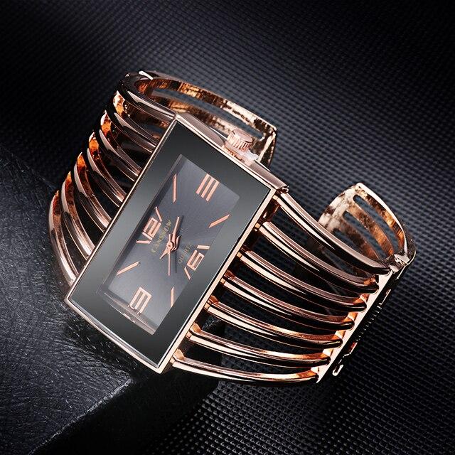 Luxury Bracelet Watch 6