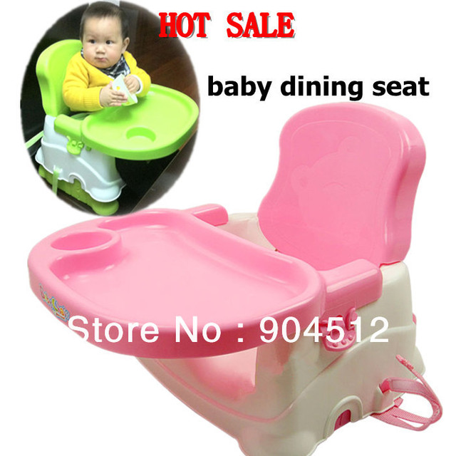 Hot Sale Folding Portable Baby Dining Table Chair Multifunctional ...