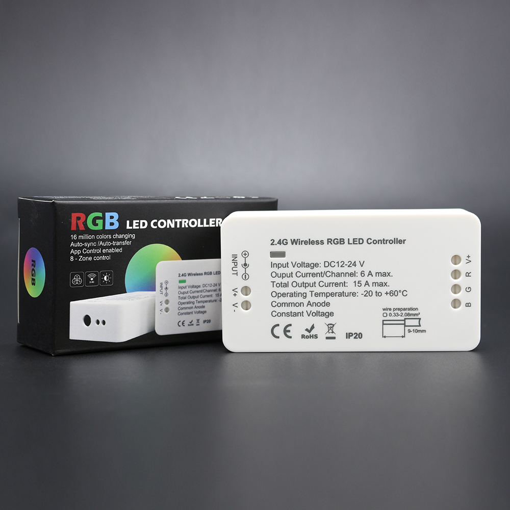 RGB-controller-1709-003