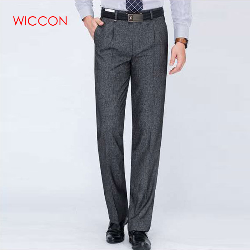 Best Top Men Formal Pleated Pants Ideas And Get Free Shipping Km8mmjc4