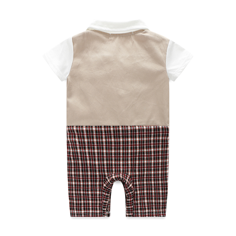 gentleman-baby-new-style-short-sleeve-wedding-and-party-baby-boys-clothes-cut-rompers-new-born-clothes-3